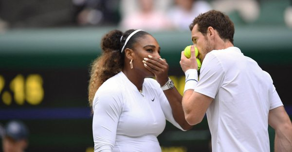 https: img.okeinfo.net content 2019 07 07 40 2075743 duet-andy-murray-serena-williams-jadi-pusat-perhatian-di-wimbledon-2019-r9P0Z24mGt.jfif