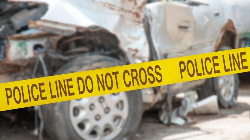 https: img.okeinfo.net content 2019 07 08 18 2075968 29-orang-tewas-dalam-kecelakaan-bus-di-india-L8eBierovE.jpg