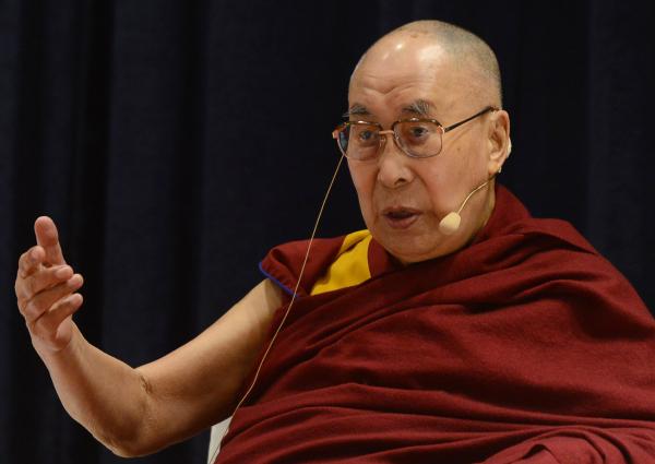 https: img.okeinfo.net content 2019 07 08 18 2075974 nepal-larang-warga-tibet-rayakan-ulang-tahun-dalai-lama-di-kathmandu-uMAkNXCE3T.jpg