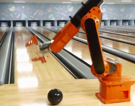 https: img.okeinfo.net content 2019 07 08 207 2075935 intip-kecanggihan-robot-bowling-ini-ternyata-editan-cinema-4d-puL6rxKBWx.jpg