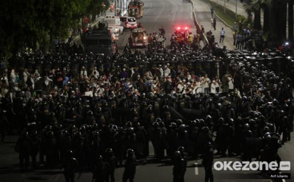 https: img.okeinfo.net content 2019 07 08 337 2076006 amnesty-international-indonesia-sambangi-bareskrim-polri-bahas-penyelidikan-kerusuhan-21-22-mei-7ef7IMtOWp.jpg