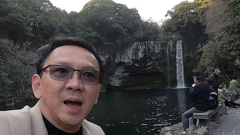 https: img.okeinfo.net content 2019 07 08 337 2076098 petuah-ahok-saat-jalan-jalan-ke-korea-selatan-KUCU77AY1O.jpg