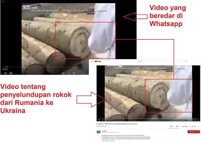 https: img.okeinfo.net content 2019 07 08 340 2075913 heboh-kayu-berisi-amunisi-dan-sabu-impor-dari-china-ini-faktanya-dVn0Y8My1F.jpg