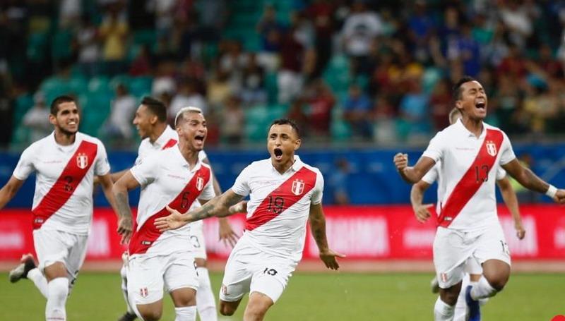 https: img.okeinfo.net content 2019 07 08 51 2076217 pelatih-peru-beberkan-penyebab-takluk-dari-brasil-di-final-copa-america-2019-0Qlnu3rtfw.jpg