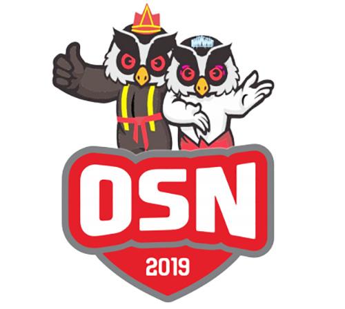 https: img.okeinfo.net content 2019 07 08 65 2075966 juara-sains-nasional-diminta-bersiap-untuk-berlaga-di-olimpiade-dunia-aZRvd2Lcgg.jpg