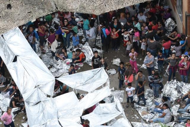 https: img.okeinfo.net content 2019 07 09 18 2076456 pbb-sebut-kamp-pengungsi-amerika-serikat-mengerikan-mt8kUcNDgI.jpg