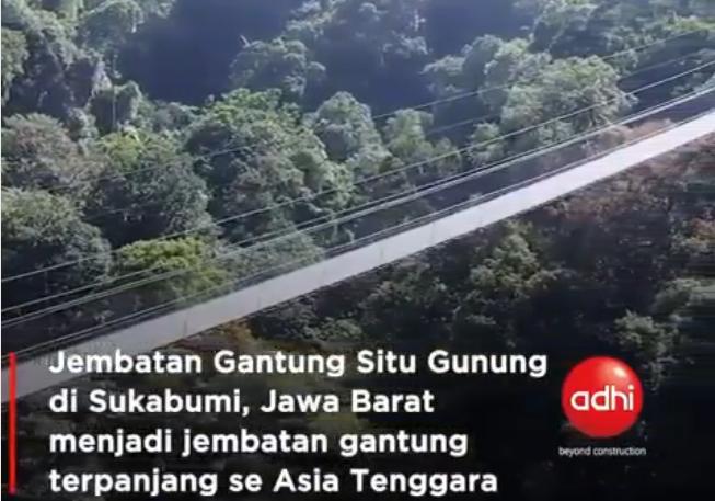 https: img.okeinfo.net content 2019 07 09 470 2076734 ri-punya-jembatan-gantung-terpanjang-se-asia-tenggara-yang-anti-rayap-zKj9mAoHVz.png