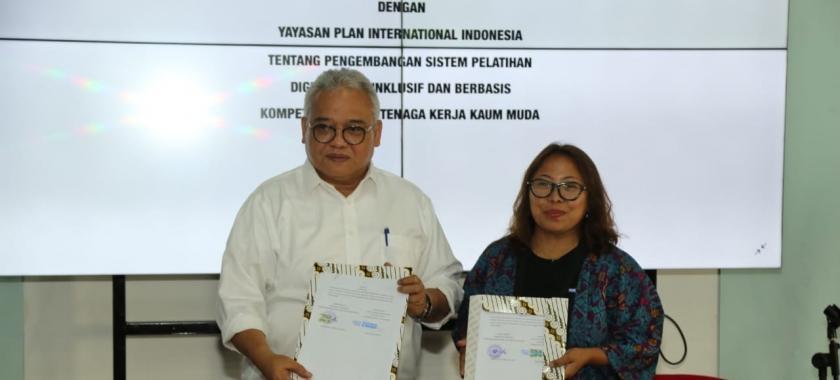 https: img.okeinfo.net content 2019 07 10 1 2077171 sertifikasi-kompetensi-jaminan-kualitas-pekerja-indonesia-iA8XNTVQ80.jpg