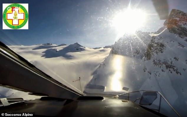 https: img.okeinfo.net content 2019 07 10 18 2077037 rekaman-pesawat-tabrak-helikopter-di-pegunungan-alpen-C9yr9CeSBk.jpg