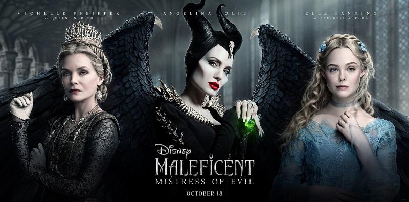 https: img.okeinfo.net content 2019 07 10 206 2077070 amarah-angelina-jolie-tersulut-dalam-trailer-maleficent-mistress-of-evil-80zE2x7AOw.jpg