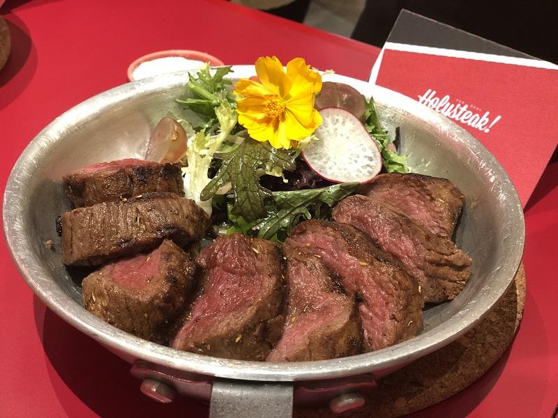 https: img.okeinfo.net content 2019 07 10 298 2077212 catat-pilih-daging-ini-jika-ingin-membuat-steak-ala-restoran-bintang-5-9602JlxJjI.jpeg