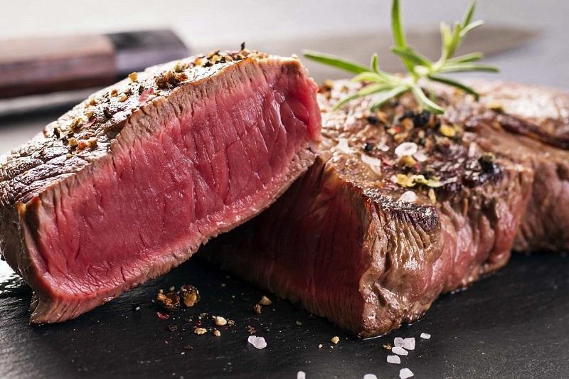 https: img.okeinfo.net content 2019 07 10 298 2077306 bolehkah-konsumsi-steak-setiap-hari-ini-penjelasannya-U4AJpKfzII.jpg