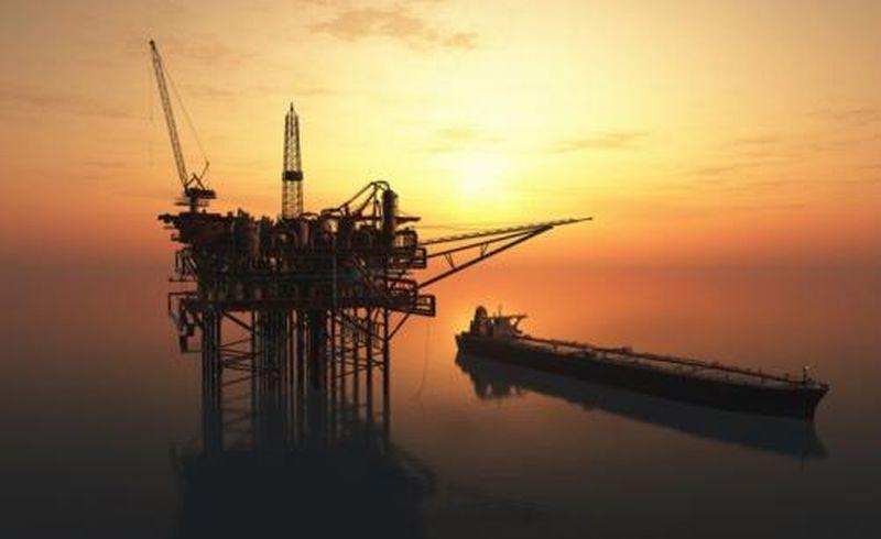 https: img.okeinfo.net content 2019 07 10 320 2076891 eia-turunkan-prediksi-permintaan-minyak-dunia-di-2019-jadi-1-1-juta-bph-ErTHLUkKqv.jpg