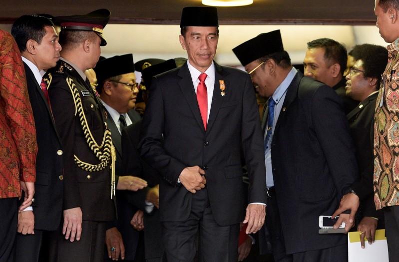 https: img.okeinfo.net content 2019 07 10 337 2076905 5-amanat-presiden-jokowi-untuk-polri-di-hari-jadi-ke-73-JdeHz4xPsu.jpg