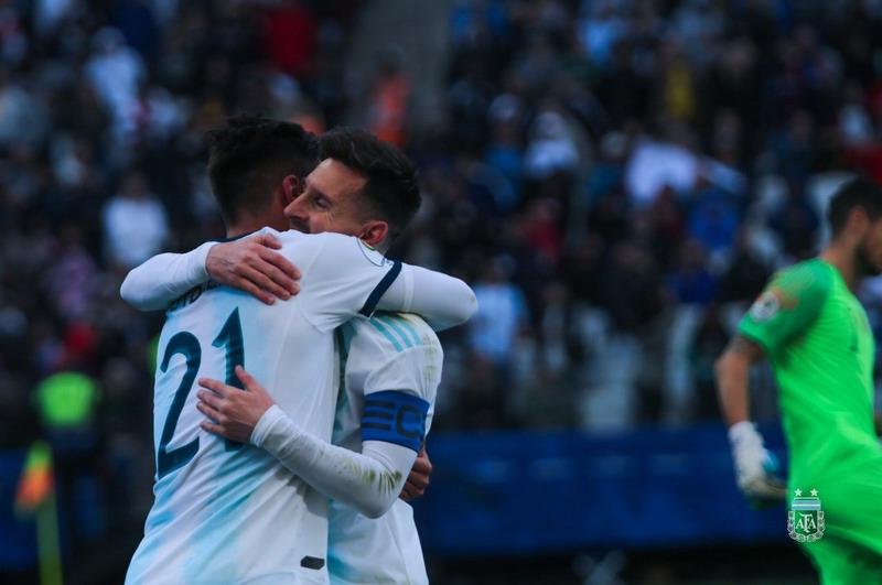 https: img.okeinfo.net content 2019 07 10 51 2077203 dybala-argentina-layak-dapat-lebih-di-copa-america-2019-BcwL1wQg6X.jpg