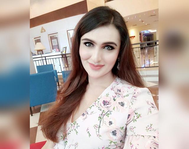 https: img.okeinfo.net content 2019 07 11 18 2077712 malaysia-lantik-trangender-jadi-pejabat-pm-mahathir-mohamad-tidak-tahu-W3UE0DrNxC.jpg