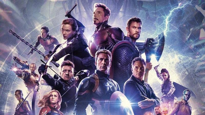 https: img.okeinfo.net content 2019 07 11 206 2077602 besok-avengers-endgame-akan-tayang-kembali-di-bioskop-OWmILdvjIF.jpg