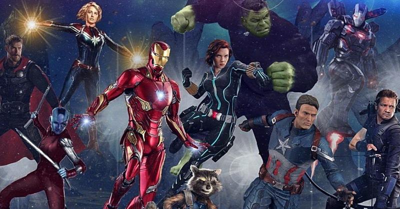 https: img.okeinfo.net content 2019 07 11 206 2077799 demi-kalahkan-avatar-avengers-endgame-siap-tayang-ulang-92SVkRSd7O.jpg
