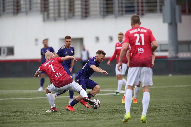 https: img.okeinfo.net content 2019 07 11 261 2077364 hasil-pertandingan-kualifikasi-i-liga-champions-2019-2020-rabu-9-juli-GqC1Qkt2R5.jpg