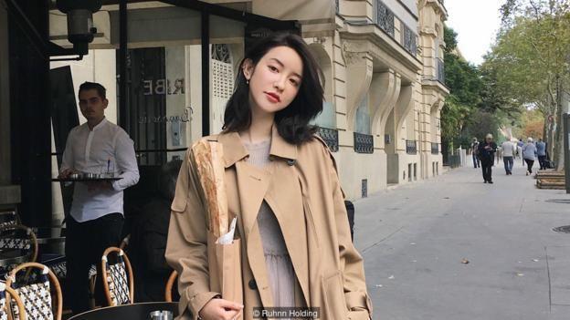 https: img.okeinfo.net content 2019 07 11 320 2077531 china-punya-pabrik-pencetak-influencer-medsos-simak-kecanggihannya-RmcLxBIlDv.jpg