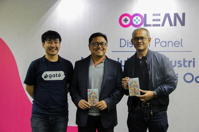 https: img.okeinfo.net content 2019 07 11 326 2077473 majukan-industri-game-indonesia-agate-dan-melon-bangun-oolean-pUtR9Vq7vc.jpg
