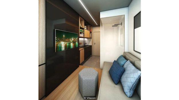 https: img.okeinfo.net content 2019 07 11 470 2077675 mengintip-apartemen-terkecil-di-amerika-latin-ZpRuIxJu1w.jpg