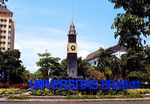 https: img.okeinfo.net content 2019 07 11 65 2077450 universitas-brawijaya-terima-5-615-mahasiswa-melalui-jalur-sbmptn-2019-La5jxPqgtD.jpg