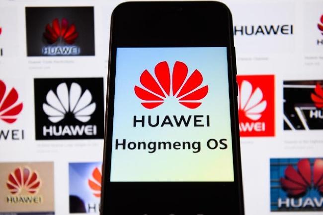 https: img.okeinfo.net content 2019 07 12 207 2077952 huawei-resmi-umumkan-os-hongmeng-9-agustus-2019-HOelMgBiUZ.jpg