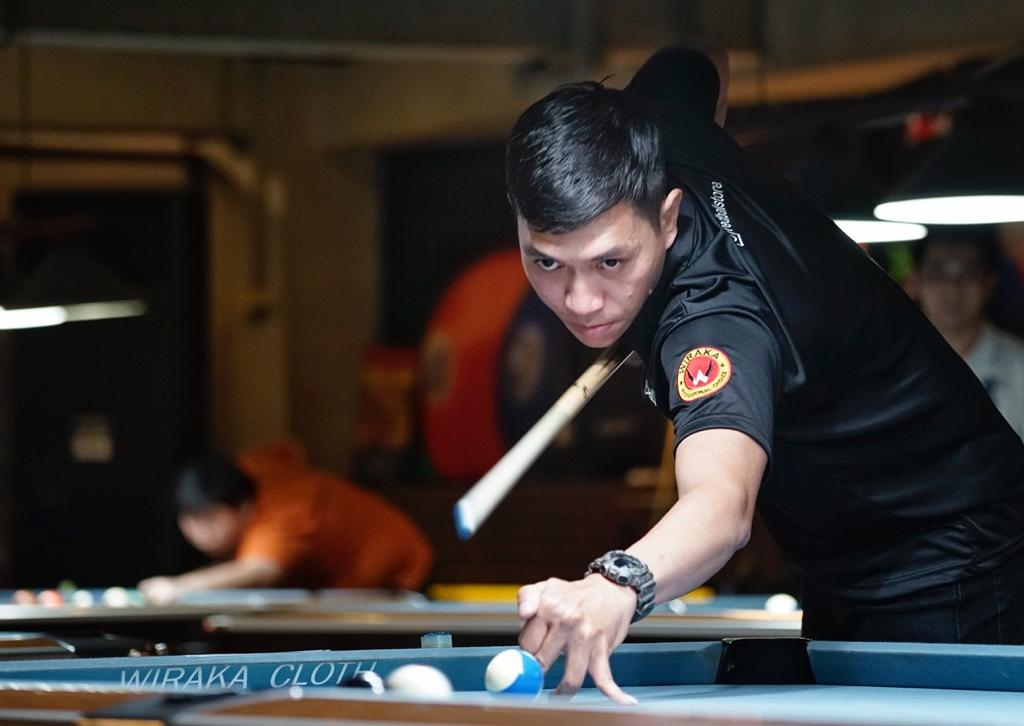 https: img.okeinfo.net content 2019 07 12 43 2078135 jelang-lion-cup-singapore-open-2019-ini-target-pobsi-PzixYNBpS4.jpeg