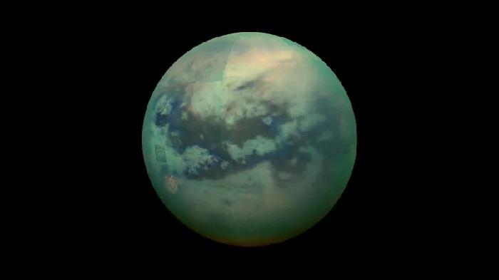 https: img.okeinfo.net content 2019 07 12 56 2077973 bulan-milik-saturnus-titan-jadi-target-penelitian-nasa-uxv1ZLzNVP.jpg