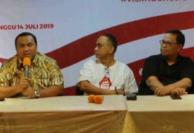 https: img.okeinfo.net content 2019 07 12 605 2078074 80-ribu-pendukung-bakal-hadiri-pidato-visi-indonesia-jokowi-di-sicc-bogor-A81rBXJ7m3.jpg