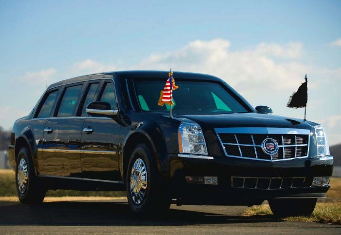 https: img.okeinfo.net content 2019 07 12 612 2077923 mobil-dinas-presiden-dunia-mana-yang-paling-keren-oqUNe6OwI7.jpg