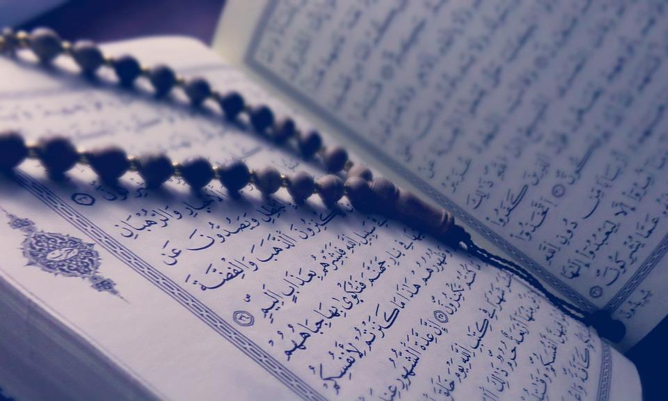Selain Baca Surat Al Kahfi Ini Amalan Rasulullah Wajib