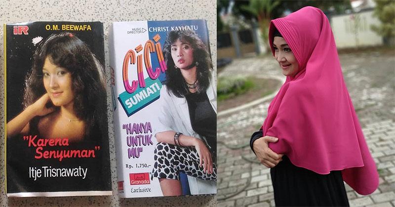 https: img.okeinfo.net content 2019 07 12 617 2078051 transformasi-gaya-pedangdut-lawas-itje-trisnawati-dulu-centil-kini-pakai-hijab-aAL5t4PQgg.jpg