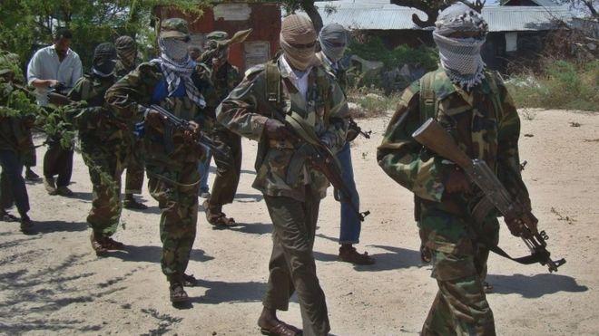 https: img.okeinfo.net content 2019 07 13 18 2078478 korban-tewas-bertambah-jadi-26-kandidat-presiden-terbunuh-dalam-serangan-hotel-di-somalia-5g27ySlBJd.jpg