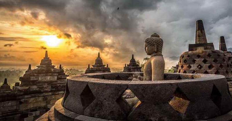 https: img.okeinfo.net content 2019 07 13 406 2078390 dubes-ri-selandia-baru-promosikan-pariwisata-indonesia-ke-20-negara-di-kawasan-pasifik-LHWNL1Zqtc.jpg