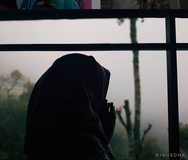 https: img.okeinfo.net content 2019 07 14 196 2078677 ikhlas-merawat-anak-istri-kedua-poligami-menghancurkan-impian-ibuku-FSCi0muuVR.png
