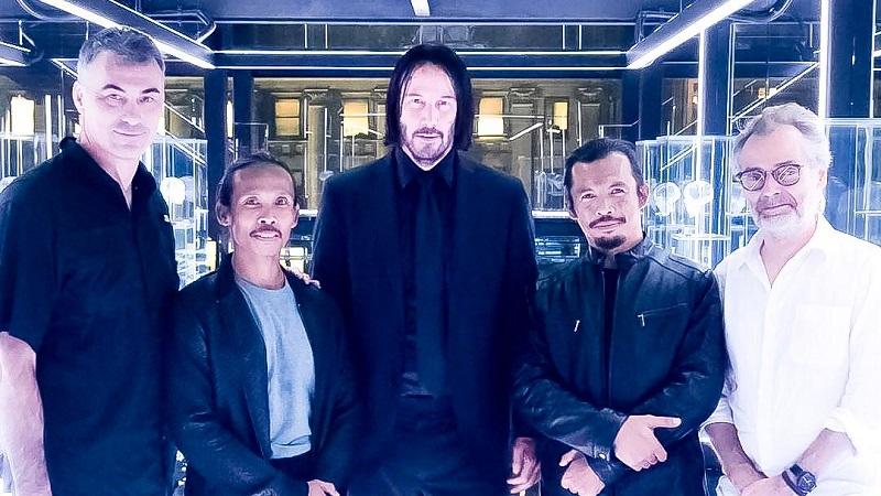 https: img.okeinfo.net content 2019 07 14 206 2078659 cecep-arif-rahman-dari-pemain-karambit-menjadi-aktor-laga-hollywood-1DM1ZyMhk7.jpeg