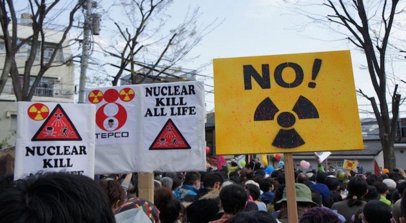 https: img.okeinfo.net content 2019 07 14 320 2078731 maksimalkan-energi-panas-bumi-dibandingkan-bangun-pembangkit-tenaga-nuklir-S48OvU3Unx.jpg
