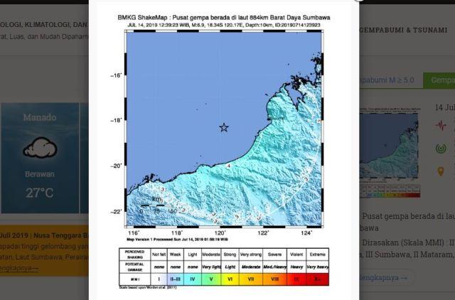 https: img.okeinfo.net content 2019 07 14 340 2078689 gempa-magnitudo-6-9-guncang-sumbawa-getarannya-terasa-di-bima-dan-mataram-l6QMkGXL5L.jpg