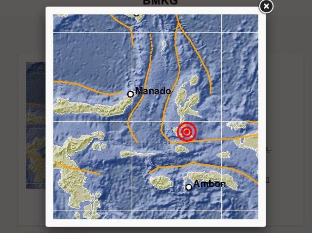 https: img.okeinfo.net content 2019 07 14 340 2078714 gempa-magnitudo-7-2-guncang-labuha-maluku-utara-tidak-berpotensi-tsunami-ZNIrUSmGZo.jpg