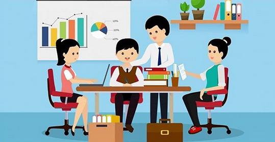https: img.okeinfo.net content 2019 07 15 320 2079176 waskita-karya-buka-lowongan-kerja-marcomm-sales-manager-berminat-rhsDjYETok.png