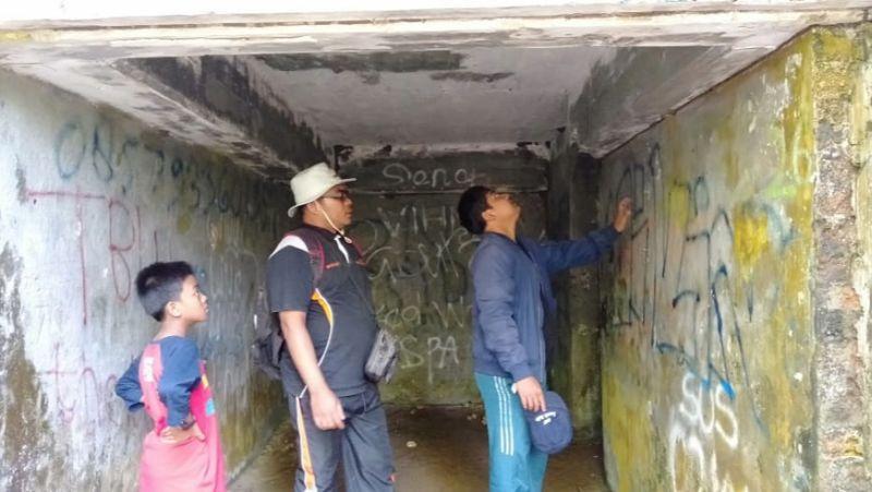 https: img.okeinfo.net content 2019 07 15 340 2079246 vandalisme-ganggu-pelestarian-cagar-budaya-di-pangandaran-gDaKY2xhhl.jpg