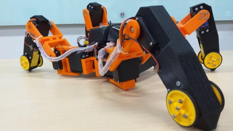https: img.okeinfo.net content 2019 07 15 56 2079306 canggih-robot-karya-mahasiswa-ini-bisa-deteksi-gempa-biyAQ4sHlr.jpeg