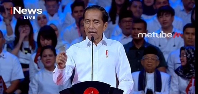 https: img.okeinfo.net content 2019 07 15 605 2079055 pidato-visi-indonesia-jokowi-dinilai-lugas-dan-lengkap-IYDOTOnde5.jpg