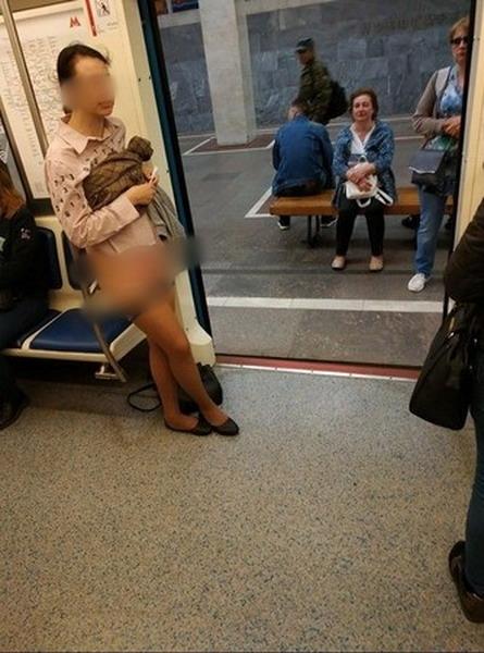 https: img.okeinfo.net content 2019 07 16 18 2079651 wanita-ini-nekat-lepas-celana-dalamnya-karena-kesal-tak-dapat-tempat-duduk-di-kereta-jkilH98nge.jpg