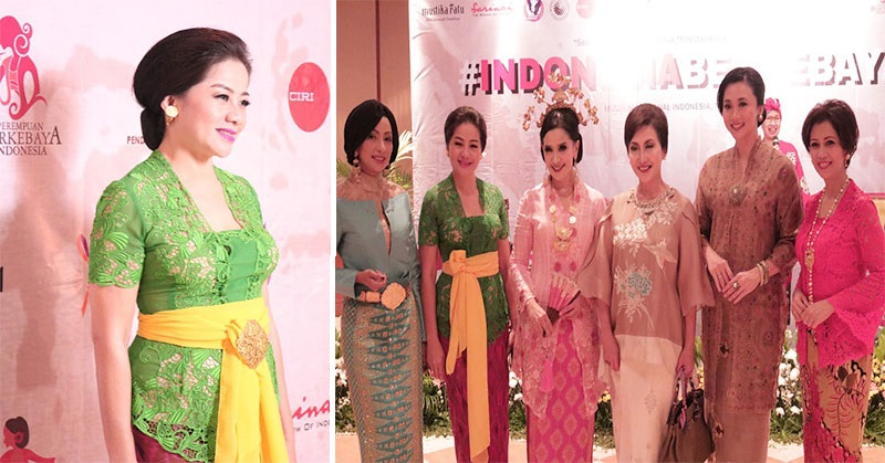 https: img.okeinfo.net content 2019 07 17 194 2079915 potret-cantik-perempuan-indonesia-dalam-balutan-kebaya-di-museum-nasional-cw16H7nzMF.jpg