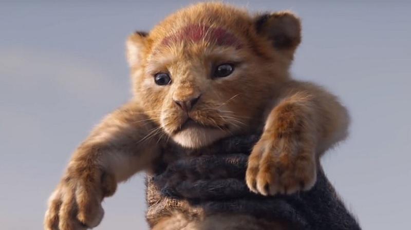 https: img.okeinfo.net content 2019 07 17 206 2080003 movie-review-the-lion-king-hilangnya-magis-disney-y38zsBPFSR.jpg