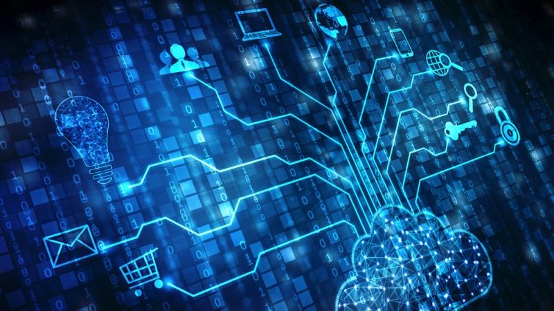 https: img.okeinfo.net content 2019 07 17 207 2080203 amazon-web-services-umumkan-program-peningkatan-keterampilan-cloud-computing-96wTO28NCk.jpg