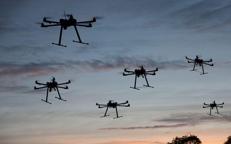 https: img.okeinfo.net content 2019 07 17 320 2080070 pemerintah-bakal-atur-penggunaan-drone-EmUpzs9Ldw.jpg